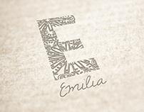 Emilia - Natures way to beauty