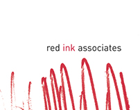 Red Ink Associates
