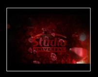 universal studio san valentine brand
