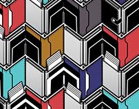 De Groote Haagse Kunstkalender