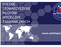 Showcase for PolishGuides
