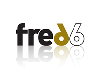 fred6 | eigen werk
