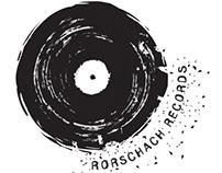 Rorschach Records