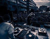 VICE_Converse Block Party