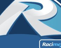RaciMex.com