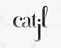 CatJL