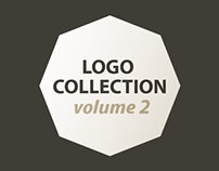 Logo Collection / volume 2