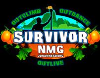 NMG Survivor