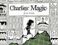 Charlie's Magic