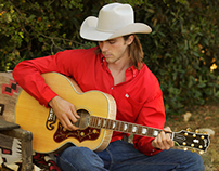 Rand's Hats   Westernwear Photography