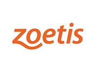 Zoetis concepts