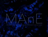 MAnE Side Project
