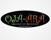 Oja-Ara