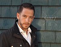 Marky Z