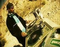 Music Videos (2004-2008)