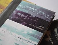 Novela Negra · colección de libros