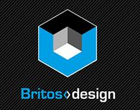 Britos Design