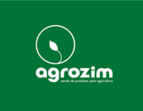 Agrozim
