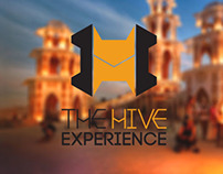 The Hive Experience