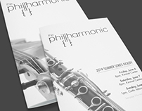 The Phillharmonic