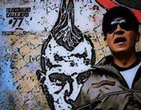 Music Videos (2009-2010)