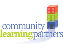 Helping launch Community Learning Partners