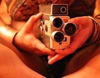 E.A.F. Photography