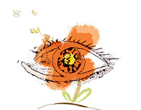 Italy in Arabic Eyes- Exhiption