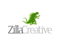Zilla Creative