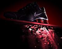 Nike Shox