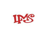 LMS CD Packaging