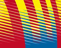 Redisseny Marca Fundació FCBarcelona
