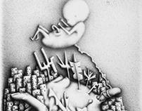 The idea of human kind 2013