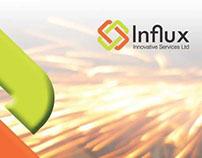 Influx Brochure