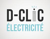 D-Clic Electricité