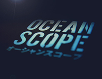 Ocean Scope™ - Android AR App