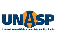 UNASP 2008