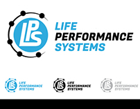 Life Performance Systems