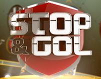 Stop&Gol - Cielo
