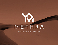 Methra