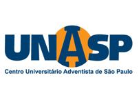 UNASP 2007