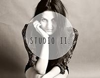 studio II.