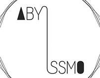 Logotipo Abyssmo