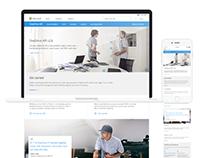 Dev.OneDrive.com