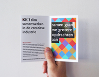 KIC information booklet