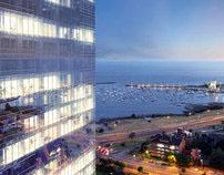WTC Montevideo