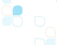 CVS Pharmacy Branding: Phase One