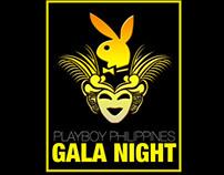 PB GALA NIGHT
