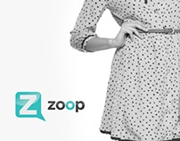 Zoop Commerce Theme