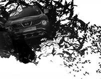 Nissan Thrill Deals